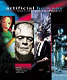 Artificial Humans, Elisabeth Bronfen, 3931321266