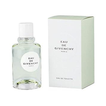 Perfume Givenchy co ukBeauty 100 MlAmazon trCxBdshQ