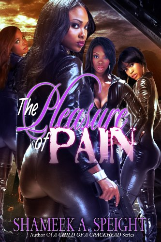 Search : The Pleasure of pain