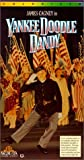 Yankee Doodle Dandy - COLORIZED [VHS]