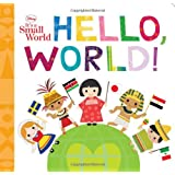 Hello, World! (It's a Small World)
