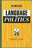 Language and Politics, Noam Chomsky, 0921689357