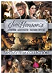 Jim Henson Fantasy Film Collection Bo...