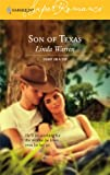 Son Of Texas : Count on a Cop