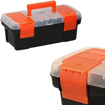 Caja para herramientas Angel Caja de herramientas caja de ...