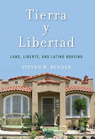 liberty latin singles Borrowed from spanish libre, from latin līber single at liberty without burden at liberty un homme libre a free man clear, free.