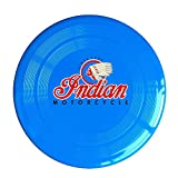 PTR Indian Brand Motorcycles Flying Disc For Men