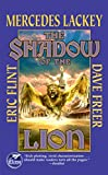 img - for The Shadow Of The Lion (Heirs of Alexandria) book / textbook / text book