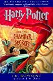 ISBN: 0807281913 - Harry Potter and the Chamber of Secrets (Book 2)