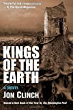 Kings of the Earth, Jon Clinch, 1481175408