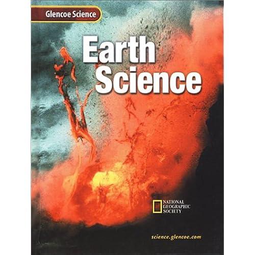 7th Grade Science Textbook Online – Jerusalem House