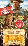 Laramie Showdown - Double Action, Kit Dalton, 0843934948