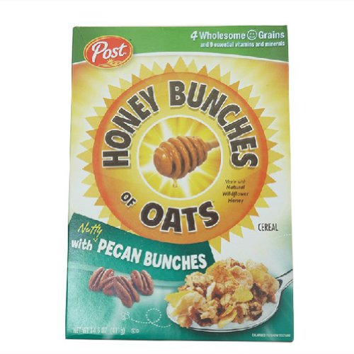 honey-bunches-of-oats-with-pecan-bunches-145-ounce-boxes-pack-of-3