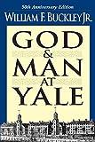 Bargain eBook - God and Man at Yale