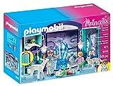 PLAYMOBIL Ice Princess Play Box Toy