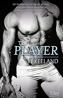 The player, Keeland, Vi