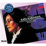 Janacek: Kata Kabanova