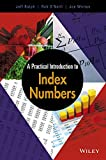 img - for A Practical Introduction to Index Numbers book / textbook / text book