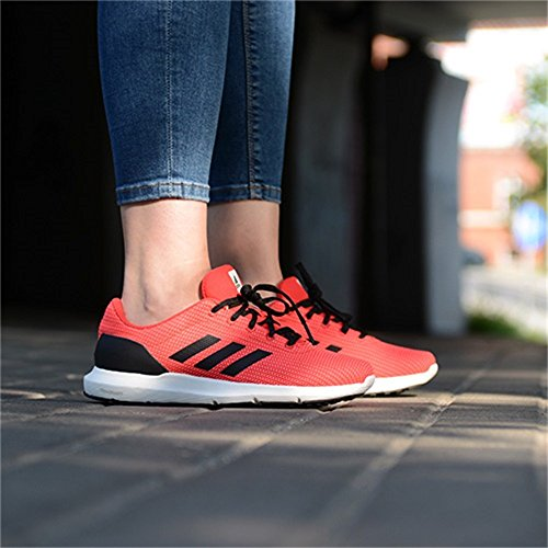 De Red W Femme Course Cosmic Adidas Chaussures 0twCgxq