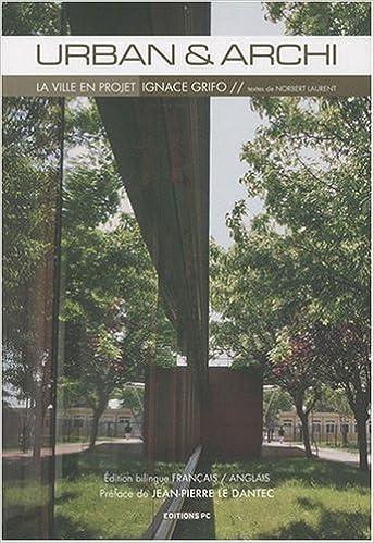 Telechargement De Livre Gratuit Pour Kindle Urban Archi