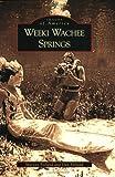 Weeki Wachee Springs (Images of America)