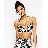 Bigmet @ Bikini set bathing suit Swimsuit Swimwear