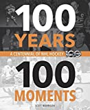 100 Years, 100 Moments: A Cent