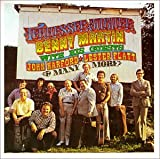 Tennessee Jubilee