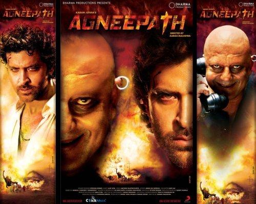 Hindi Movies 720p Brrip Charmeleon Silver Rggolkes