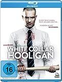 White Collar Hooligan [Blu-ray]