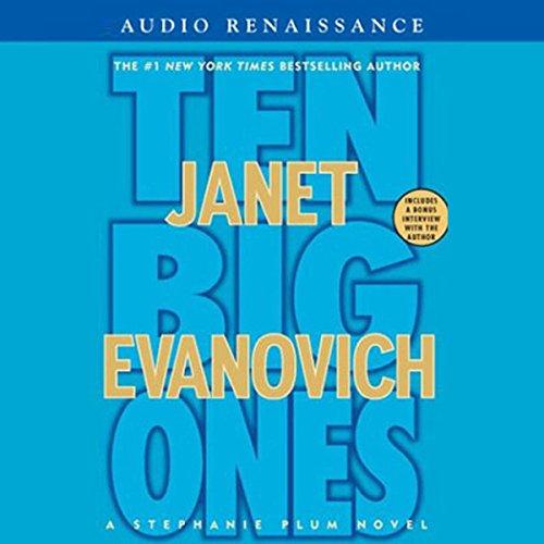 (Ten Big Ones)