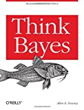 Think Bayes, B., Allen Downey, 1449370780