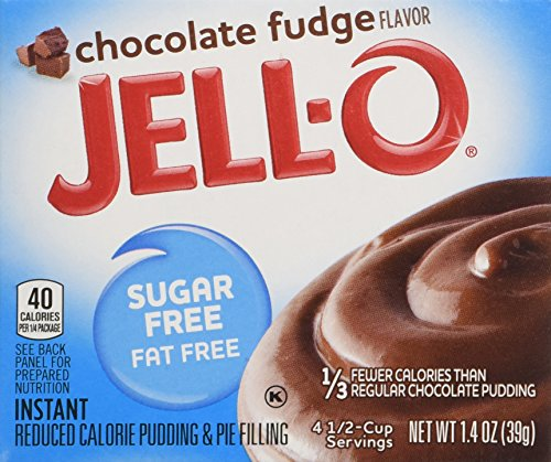 jell-o-sugar-free-instant-pudding-pie-filling-chocolate-fudge-14-ounce-boxes-pack-of-6