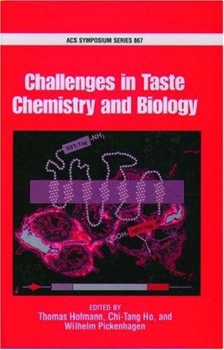 acs biochemistry - 7