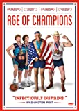 Age of Champions