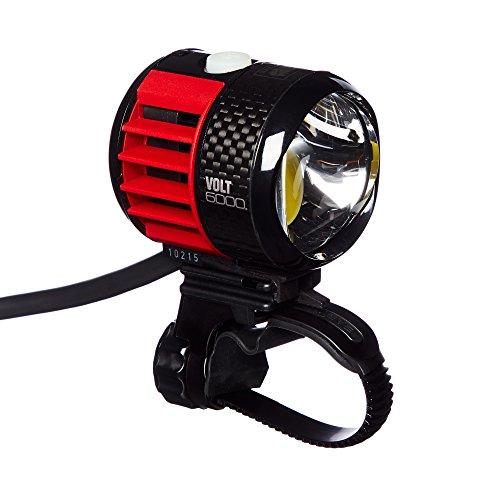 CatEye - Volt 6000 Rechargeable Bike Headlight