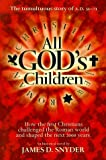All God's Children, James D. Snyder, 0967520002