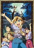 大草原の小さな天使 ブッシュベイビー(10) [DVD]