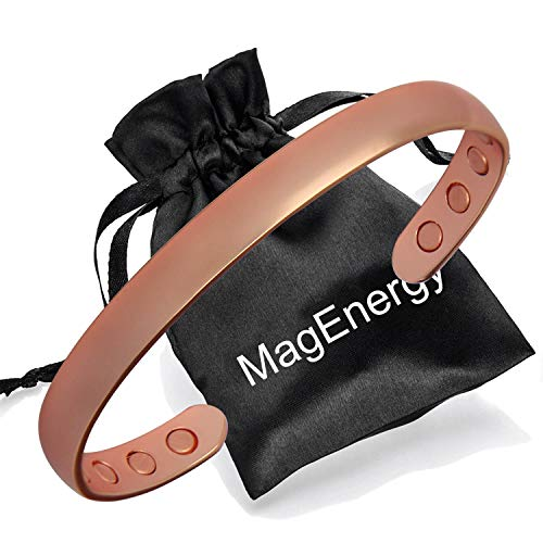 Most bought Magnetic Field Therapy