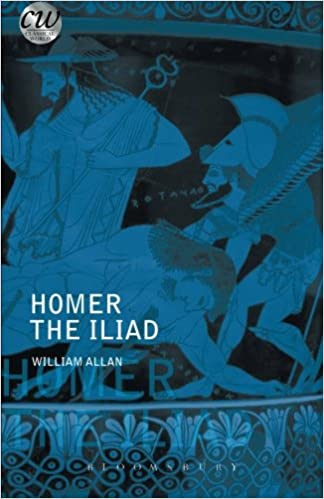 The iliad audiobook free download mp3 | fiction audiobook.