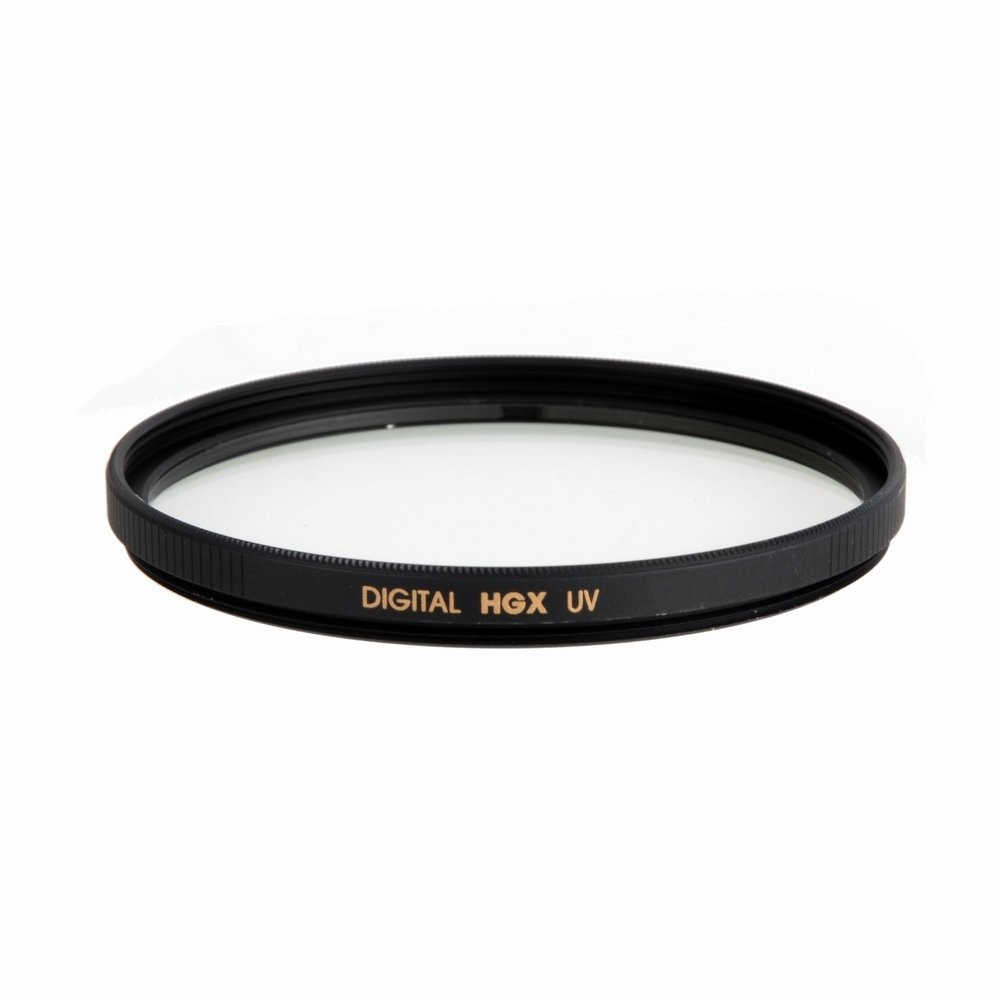 Promaster Digital HGX Ultraviolet (UV) Filter - 95mm by ProMaster
