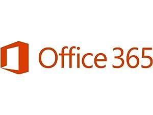 Microsoft Office 365 Pro Lifetime Subscription 5 Devices Windows/Mac