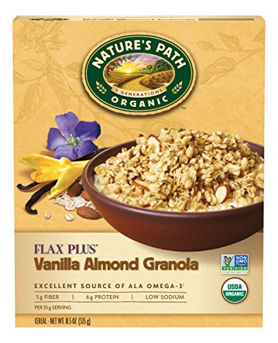 natures-path-organic-granola-cereal-flax-plus-vanilla-almond-115-ounce-box-pack-of-6