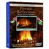 Fireside Reflections