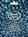 Jewel Gift Card