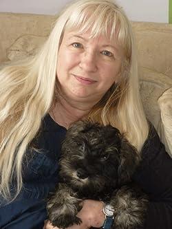 Lynne Pardoe