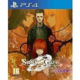 Steins Gate 0 - PlayStation 4