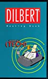 Dilbert Meeting Book, Scott Adams, 0768320291