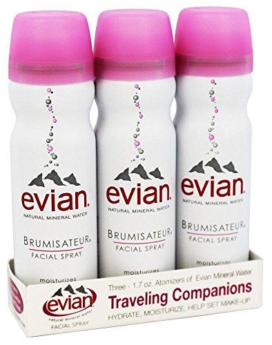 evian-brumisateur-facial-spray-traveling-companions-3-x-17-oz