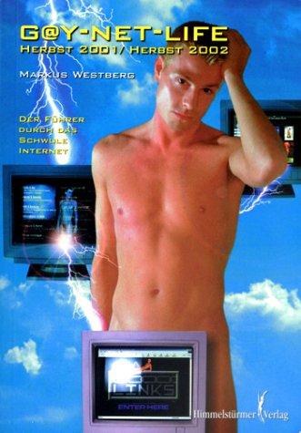 Gay-Net-Life 2001/2002
